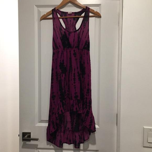 Dresses & Skirts - Swim coverup